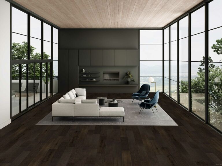 Kentwood Floors